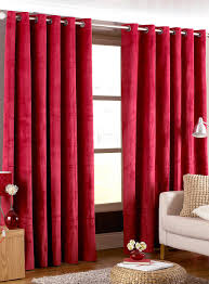 red bedroom curtains red bedroom curtains us with for furniture modern ideas added