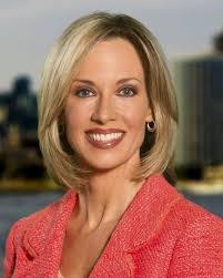 news 8 team cbs news 8 san diego ca news station kfmb channel 8