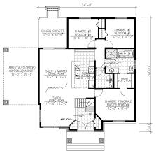 house models plans house models plans vdomisad info vdomisad info