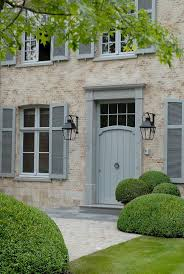 396 best front door charm images on pinterest front door colors