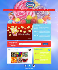 Home Based Web Designer Jobs Philippines by Doodle Innovation A Web Development And Design Studio Based In