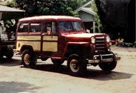 lamborghini truck pauline u0027s blog lamborghini in monaco comments