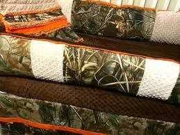 Orange Camo Bed Set Max 4 Camo Bed Set Bed Sheets Best Bedding Color Bed Sheets