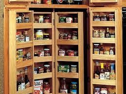 kitchen kitchen pantry ideas 36 kitchen cabinet pantry design