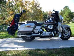 Tire Rack Motorcycle Motorcycle Golf Bag Carrier 2 2 Cycles
