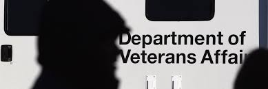 Does Office Depot Make Business Cards Why Is There An Office Depot Ad On The Va U0027s New Vet Id Cards