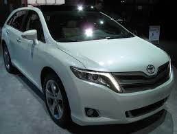 venza file 2013 toyota venza limited 2012 nyias jpg wikimedia commons