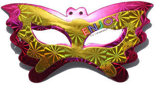 party mask party masks manufacturer distributor supplier trading company