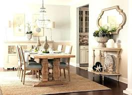 Dining Room Furniture Layout Great Dining Room Tables The Best Dining Room Set From Design