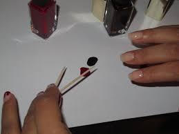 diy halloween nails huda beauty makeup and beauty blog how