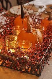 fall table arrangements best 25 autumn centerpieces ideas on white pumpkins