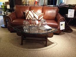 Nautical Table Decoration Ideas Ideas For Nautical Coffee Table Design 23973 Decor Wonderful Thippo