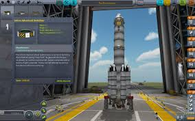 kerbal space program teaches kids about spaceflight science and
