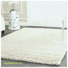 Area Rug 9x12 Stylish Discount Area Rugs 9x12 9 12 Maslinovoulje Me Intended For