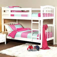 beds king stairway bunk bed twin drawers steps under white