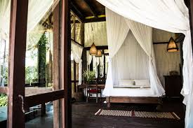 resort home design interior 5 balinese style bedroom interior design ideas