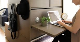 ori furniture cost ori is robotic furniture for those in tight living quarters techspot