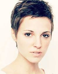 how to cut pixie cuts for thick hair 10 short pixie haircuts for thick hair pixie cut 2015