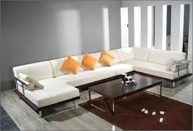 wooden sofa set designs for living room modern wooden sofa