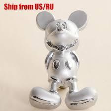 Bedroom Furniture Hardware Pulls Online Get Cheap Silver Cabinet Hardware Aliexpress Com Alibaba