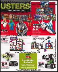 target black friday jewelry target black friday 2016 ad scan browse all 36 pages