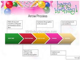 free printable birthday card 5 best birthday resource gallery