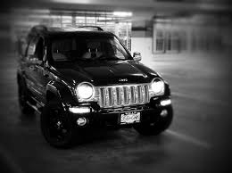 jeep liberty white amster g 2002 jeep liberty specs photos modification info at