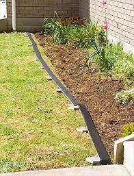 pallet garden 99 pallets part 3