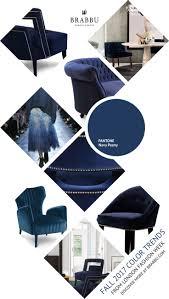 5 Interior Design Trends For 2017 Inspirations 951 Best Mood Board Images On Pinterest Color Trends Design