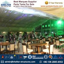 wedding tent for sale clear marquee wedding tent party tents sale
