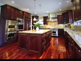Kitchen Cabinets Custom by Custom Kitchen Cabinets