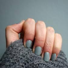 i found the one essie maximillian strasse her nail polish u2013 doves