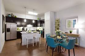 Kitchen Designs Photo Gallery by Photos And Video Of Lakeshore Pearl Apartments In Austin Tx
