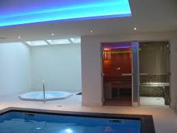 chambre privatif belgique chambre avec privatif belgique nouveau hotel avec