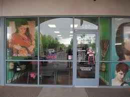 Where To Get Your Eyebrows Threaded Hollywood Beauty Eyebrow Threading Salon In Phoenix Az