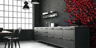 papier peint cuisine lessivable papier peint de cuisine papier peint moderne pour cuisine papier