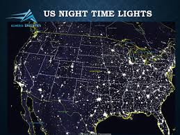 almeria analytics us time lights