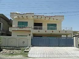 pakistani new home designs exterior views pakistani new home designs exterior views homedesign