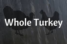 whole turkey for sale pastured poultry turkey green farm