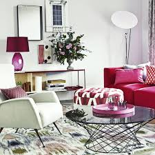 Pretty Living Rooms Design Living Room Pretty Living Room Colors Interior Design For Small