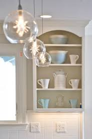 Pull Chains For Light Fixtures by Pull Chain Wall Light Fixture Battery Wall Lights Amazing Ideas