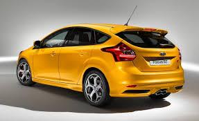 ford focus philippines 2013 ford focus 1 6l trend 6ps sedan philippines promo