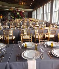 wedding venues in st louis 8 wedding venues you should book for your big day alive