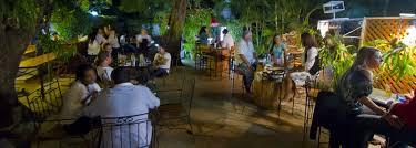 bars u0026 clubs havana city guide