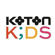 koton kids koton kids libya updated their profile koton kids libya