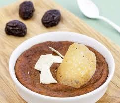 femina fr cuisine 10 délicieux desserts au pruneau d agen