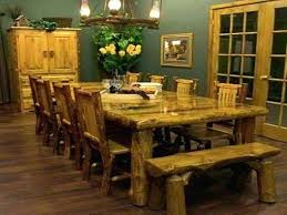 country style dining room table country style dining room furniture french country dining room