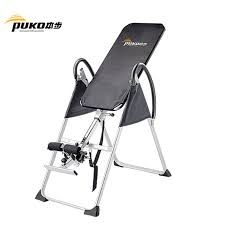 body fit inversion table buy cheap china inverse products find china inverse manufacturers