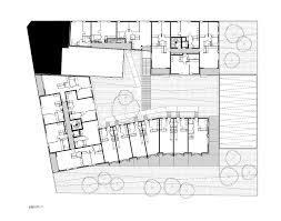 le havre u2013 cote docks vauban philippe dubus architecte archdaily
