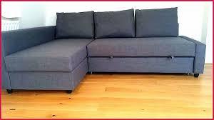 canapé lit armoire canape lit canapé escamotable ikea best of surprenant lit armoire